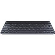 Apple Smart Keyboard for iPad Pro 9.7
