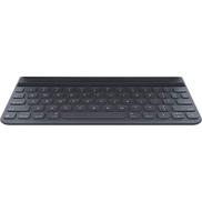 أبل سمارتفون Keyboard أي باد برو 9.7