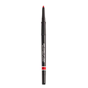 Essential Anti Aging Lip Liner,Red ml50