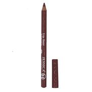 Jessica pen lip Liner longlasting on.115