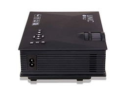 Unic LCD Projector - UC46