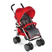 Chicco Multiway 2 Stroller Fire