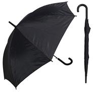 RainStoppers 48