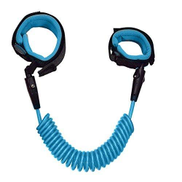 Other Safety Child Anti Lost Wrist Link Harness Strap Rope Leash Walking Hand Belt