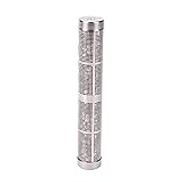 Other Alkaline Water Stick PH Alkalizer Ionizer Hydrogen Minerals Wand Filter