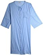Other Patient dress for women - Blue - Size XXL