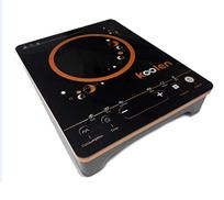 Koolen Single Electric Burner Countertop Stove - 816105003