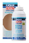 Liqui MolyCooling System Additives - 250 ml