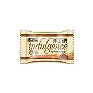 Applied Nutrition Protein Indulgence Hazelnut Caramel Crisp, 50 g