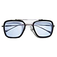 Other Men Metal Frame Glasses