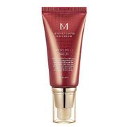 Missha Light Beige M Perfect Cover BB Cream No. 21 20ml