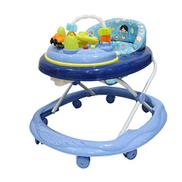 Kiko Baby Walker Blue-2091