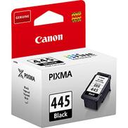 Canon 445 Laser Toner Black