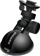 Transcend Suction Mount for DrivePro Car Video Recorder TS-DPM1