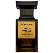 Tom Ford Tobacco Vanille - 50 ml