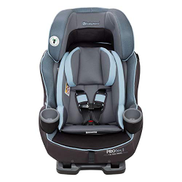 Baby Trend PROtect Car Seat Series Premiere Convertible CV88B52D