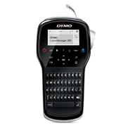 DYMO LabelManager 280 باستخدام Dymo D1 Standard Labels