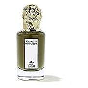 Penhaligon's Roaring Radcliffe Eau de Parfum, 75ml