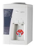 Nikai Floor Standing Water Dispenser NWD1209TK