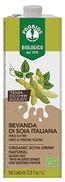 Probios Organic & Gluten Free Soya Drink Natural, 1L