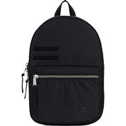 Herschel Supply Lawson Backpack for 15