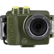Intova DUB Action Camera Forest