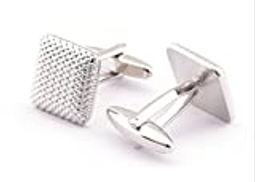 Other Cufflinks for men Silver