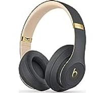 Beats Studio 3 Over Ear Headphone Price In Saudi Arabia Compare Prices