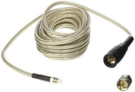 Wilson Antenna Wilson 305-830 18 Foot Automotive Accessories
