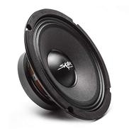 Skar Audio FSX8-8 8