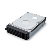 Buffalo 1 TB Spare Replacement Hard Drive for DriveStation Quad, LinkStation Pro Quad and TeraStation OP-HD1.0T 4K-3Y