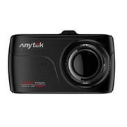 Anytek DVR Camera Video Record WIFI GPS for Car, G67
