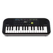 Casio 32 Mini Size Keys, 100 Built in Tones, Keyboard Model SA47H2