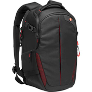 Manfrotto Pro Light RedBee-110 Backpack ...