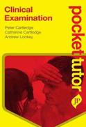 Pocket Tutor Series