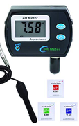 Other Portable PH Meter Tester