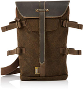 National Geographic Africa Backpack and Sling bag NG A4569