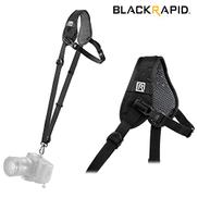 BlackRapid Curve Breathe Camera Strap