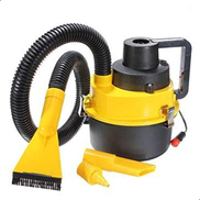 Other Portable Wet and Dry Auto Vacuum Cleaner