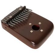 X8 Drums Thumb Piano X8-KLB-12-SQ-NT