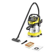 Karcher WD 5 Premium Multi Purpose Vacuum Cleaner - 1100W, 1.348-230.0