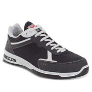 FTG Safety Shoes, Kayak, Size 39