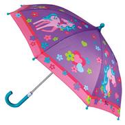 Stephen Joseph Girls Print Umbrella