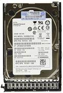 HP 300 GB Server Hard Disk - 785067-B21
