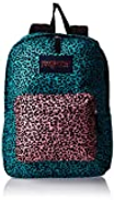 JanSport Superbreak Backpack, Blue