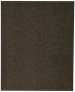 ALI INDUSTRIES 4246 sandpaper-sheets