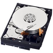 Western Digital 2 TB Internal HD Hard Disk - WD20EZRZ