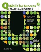 س مهارات النجاح والقراءة والكتابة ، كتاب الطالب 3