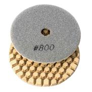 Specialty Diamond BRTD4800 4