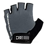 Half Fingers Cycling Gloves by Base Camp, 2309